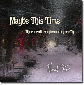 maybe-this-time-cd-art