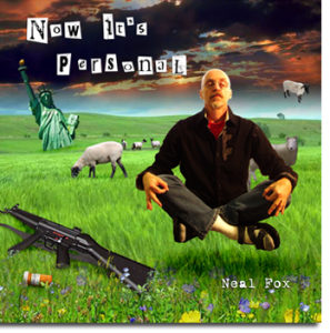 nip-cd-frontcover
