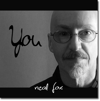 you-cd-art-realneal-home-page