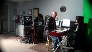 Boca Raton Studio