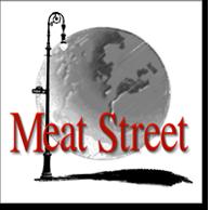 Meat Street CD