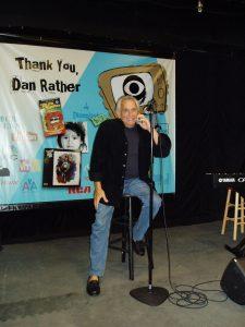 Stu Weiner - Producer