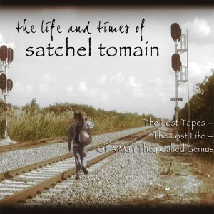 lt-cd-cover