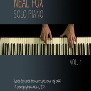 solo-piano-vol-1-book-cover