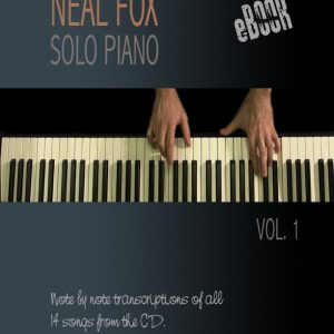 solo-piano-vol-1-ebook-cover