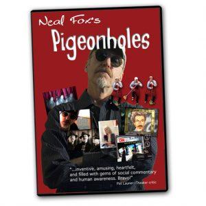 PH DVD