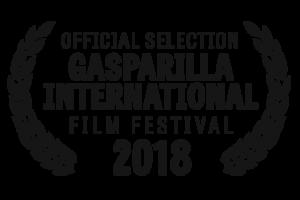 Gasparilla Film Fest