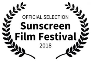 Sunscreen Film Fest