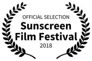 Sunscreen Film Fest