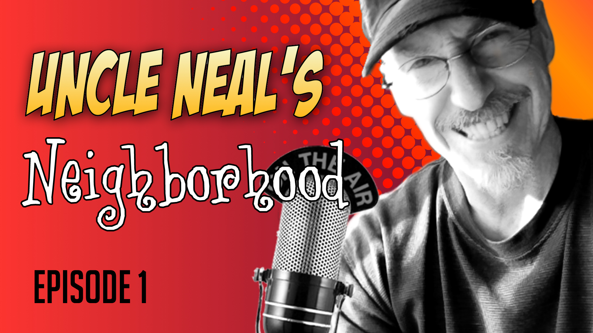 Uncle Neal's Thumbnail