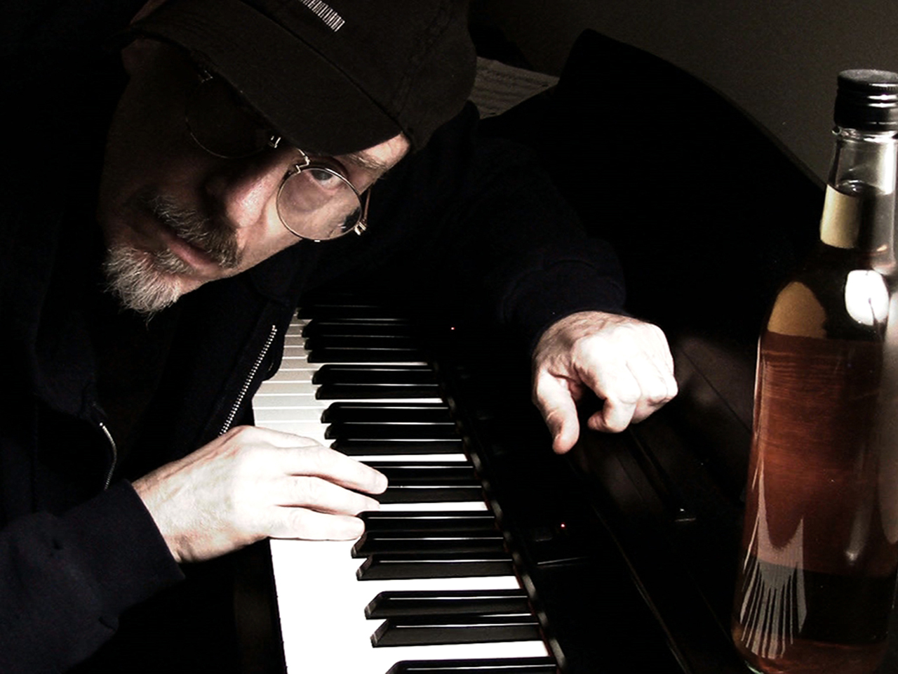 Neal Piano cropped