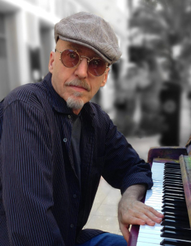 Neal-Art-Piano Thumbnail