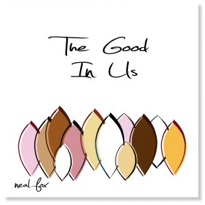 The Good In Us