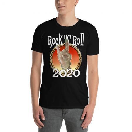 unisex-basic-softstyle-t-shirt-black-5fda555e4144b.jpg
