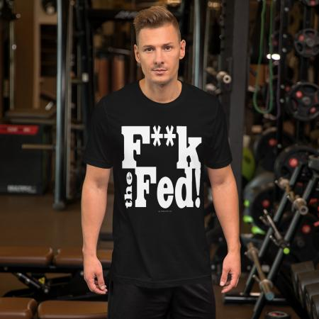 unisex-premium-t-shirt-black-front-60a69d5f38a86.jpg