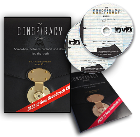 tcp-dvd-product-shot