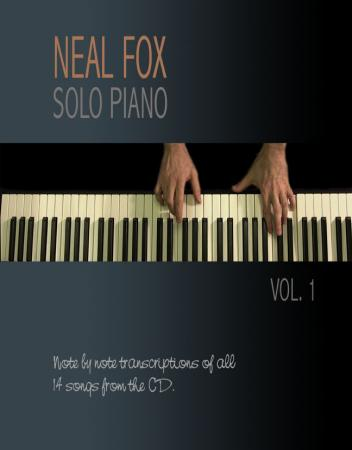solo-piano-vol-1-book-cover