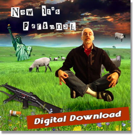 NIP DigitalDownload FrontCover